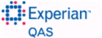 Experian QAS, Advantage NFP partner