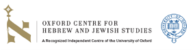 Oxford Centre for Hebrew & Jewish Studies