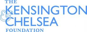 The Kensington & Chelsea Foundation