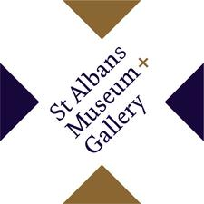 St Albans Museum & Galleries